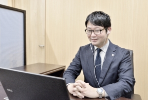 札幌遺産相続手続き専門代行所 オンライン相談